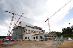 Bydgoszcz: budować z myślą o środowisku