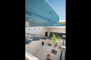 Zbliża się otwarcie wystawy stałej Muzeum Historii Żydów Polskich