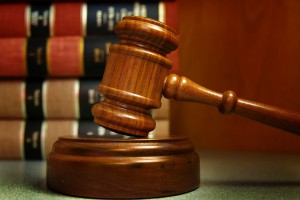 Budynek a budowla –  kluczowy wyrok Trybunału Konstytucyjnego