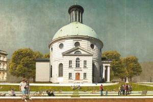 Zalety i wady zwycięskiego projektu na Plac Małachowskiego - dlaczego wygrał właśnie ten?