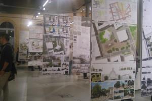 Tak będzie wyglądał Plac Małachowskiego - wyniki konkursu