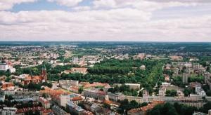Białystok ogłosił przetarg na stan surowy Muzeum Pamięci Sybiru