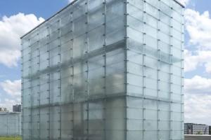 Rajza po Kato, czyli podróż po katowickiej architekturze