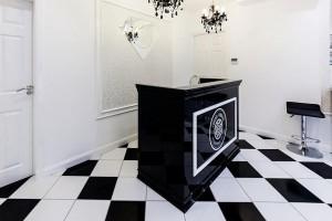 Polski design od Heleny Michel czaruje w Szkocji