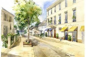 Niekontrolowana urbanistyka – ważny głos w dyskusji
