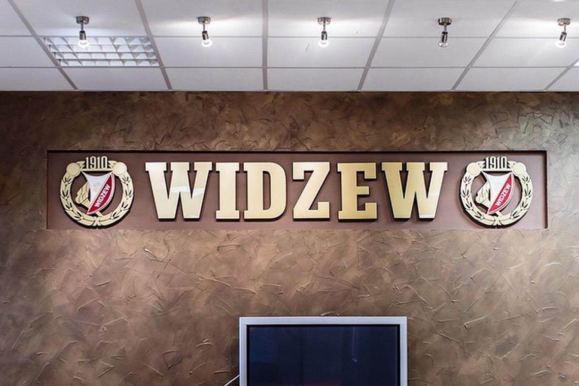 Łódź: podpisano umowę na budowę stadionu Widzewa