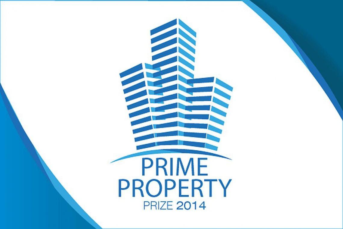 Prime Property Prize: Zagłosuj na perły architektury