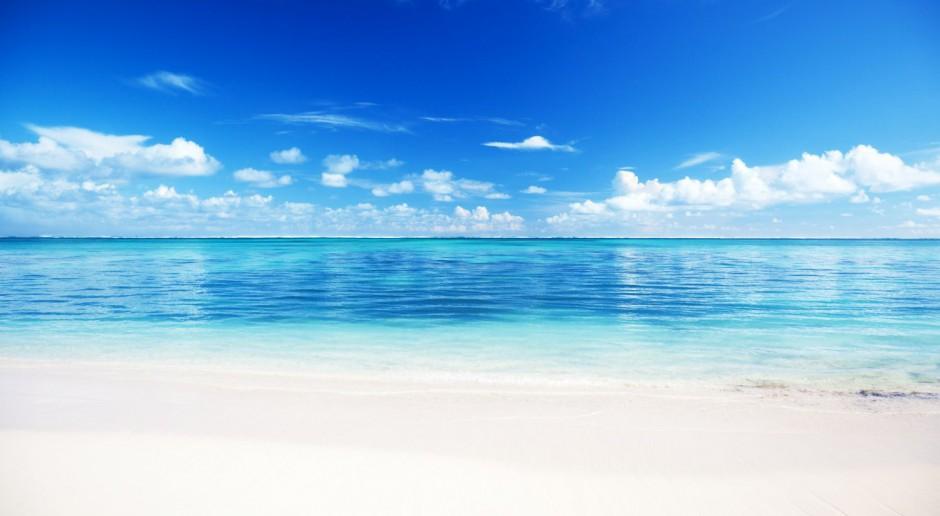Znamy szczegóły konkursu na koncepcję plaży miejskiej w Giżycku