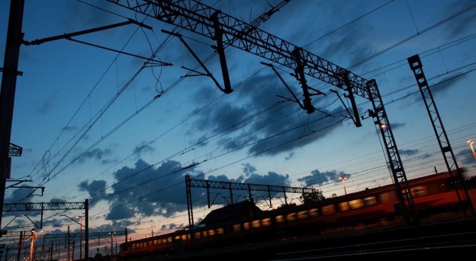 Warszawa: miliardowe inwestycje w nowe przystanki i dworce