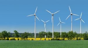 NIK: bardzo negatywnie o powstawaniu farm wiatrowych w Polsce