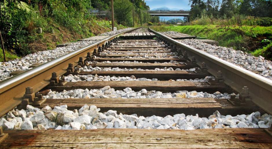 Rozpoczyna się modernizacja dworca w Dębicy