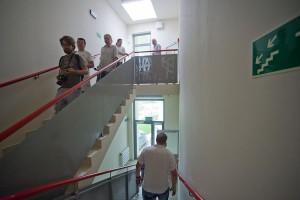 Ekologiczne i innowacyjne przedszkole powstało w Płocku