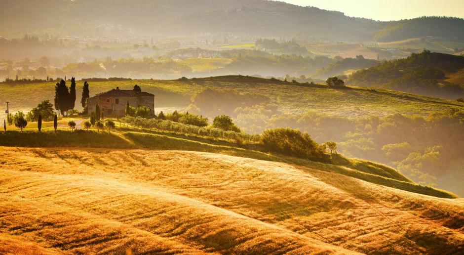 Krajobraz duży i mały - ustawa krajobrazowa jeszcze w tym roku?
