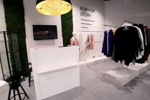 Nowoczesne technologie i moda na bycie eko - to trendy XXI wieku