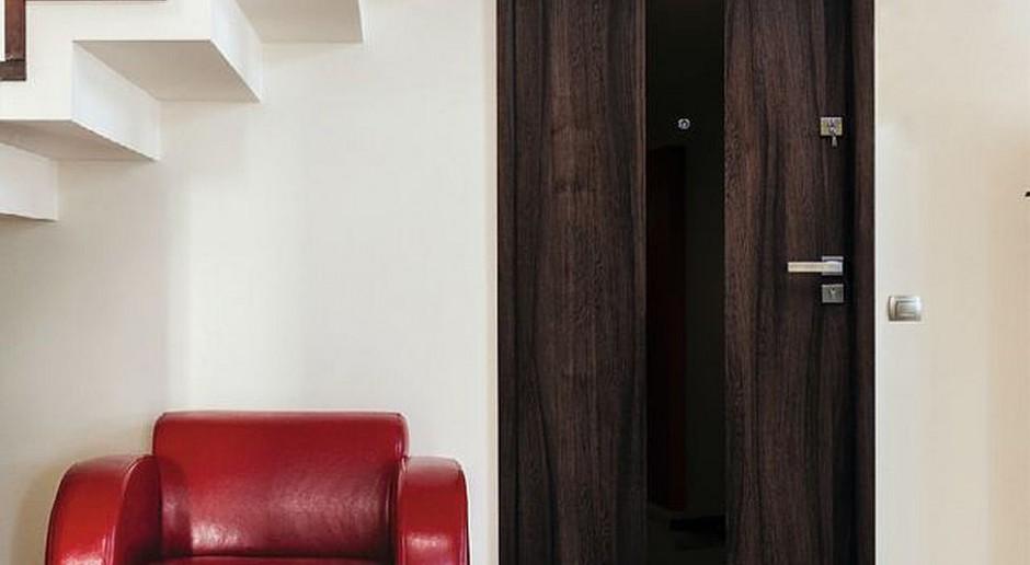 Szkło zainspirowało projektantów do stworzenia nowej kolekcji