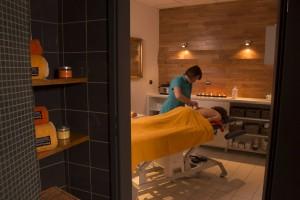 W tej polskiej firmie pracownicy mają saunę, gabinet masażu i siłownię