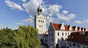 Szczecin: sprzedaż za złotówkę i nowe możliwości inwestycyjne