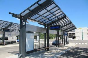 Nowy dworzec w Tychach: to nie był lifting, ale gruntowna modernizacja