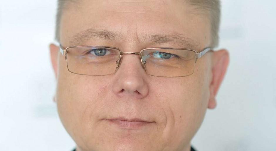 Obiekty komercyjne w Polsce mają lepszy poziom techniczny niż na Zachodzie