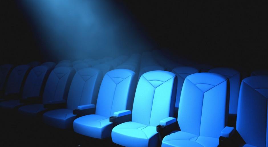 Sosnowiec: w dawnym kinie powstaje sala koncertowa