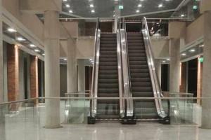 Galeria Zabrze tworzy nową jakość w przestrzeni ścisłego centrum