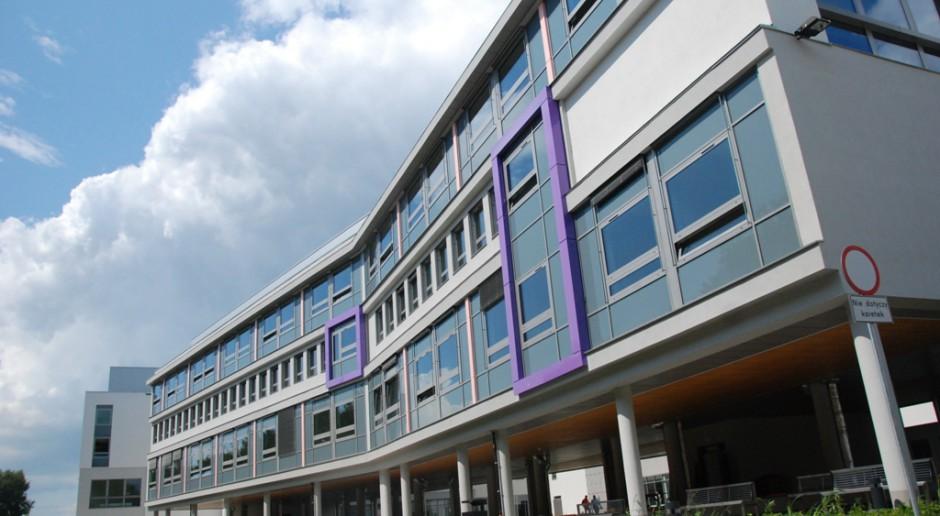 To jedna z największych inwestycji w historii samorządu Dolnego Śląska