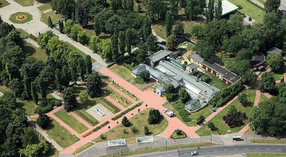 Powstanie Zagłębiowski Park Linearny. Trwają konsultacje społeczne
