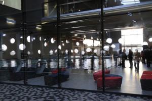 Projektowanie przestrzeni akustycznej to zadanie dla każdego architekta
