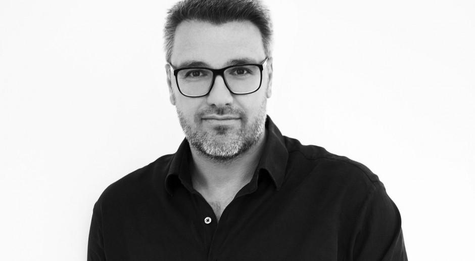 Uznany projektant Nicholai Wiig Hansen jasno o designie