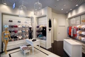 Zalety wielozadaniowości pracowni w branży retail