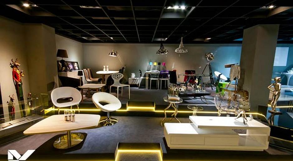 LED to najlepsze rozwiązanie dla galerii handlowych