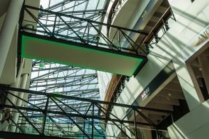 Zobacz metamorfozę centrum handlowego Batory w Gdyni