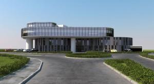 Podwójna skóra budynku dzięki specjalnej technologii fasad