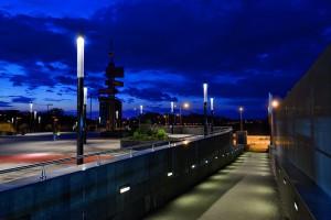Gminom opłaca się modernizować oświetlenie uliczne