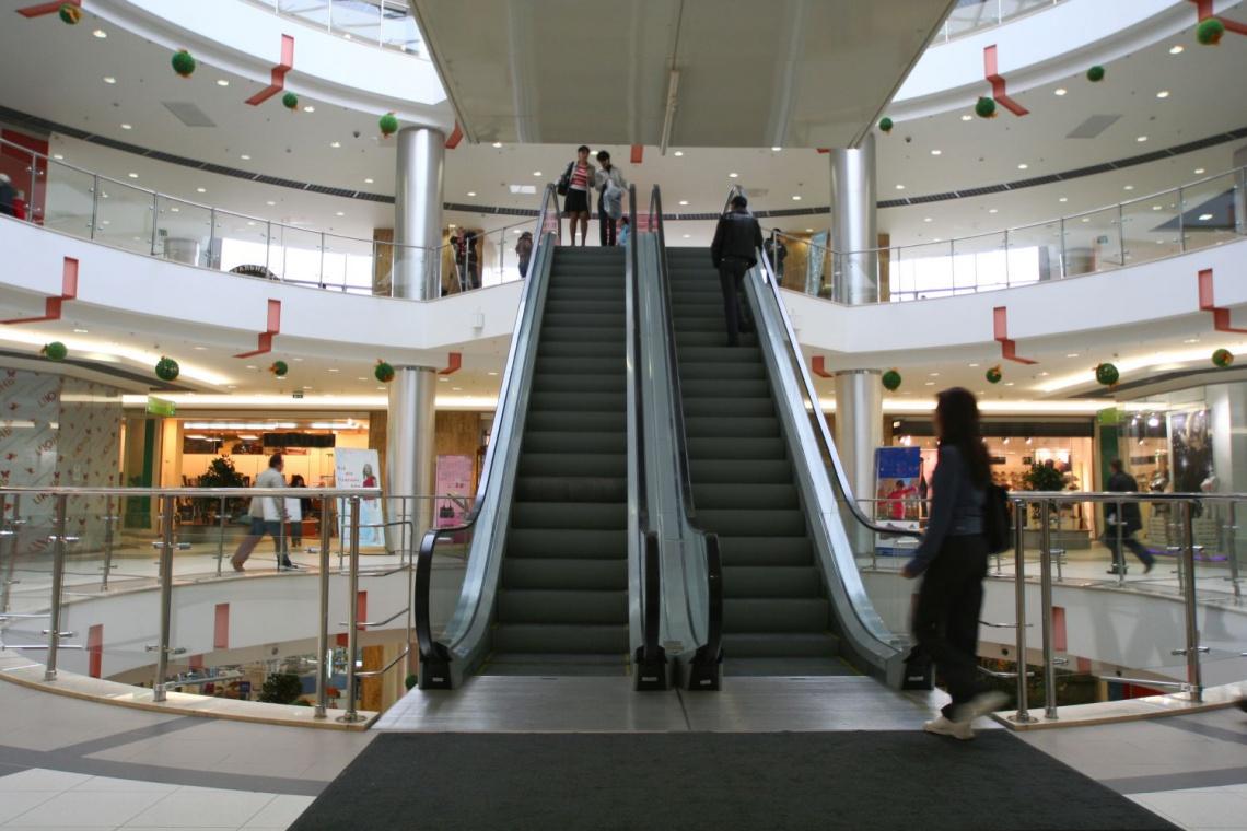 PHN wybuduje obiekt handlowy szyty na miarę