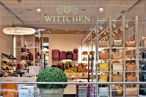 Nowa odsłona salonu Wittchen: Tradycja w nowoczesnym ujęciu