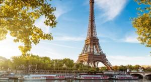 W Paryżu otwarto muzeum Yves'a Saint Laurenta