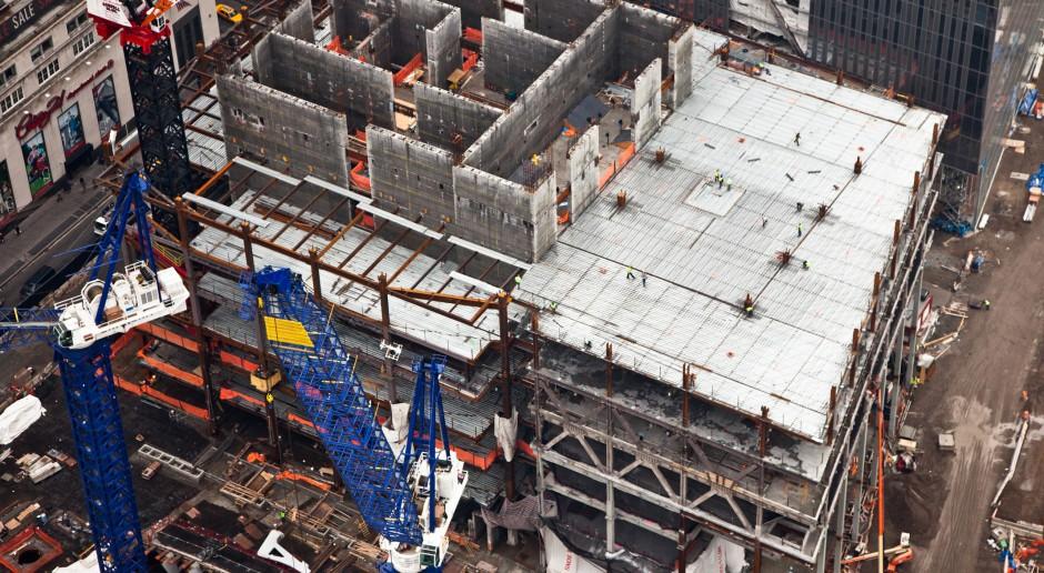 Jeszcze w tym roku 1 World Trade Center w nowej odsłonie