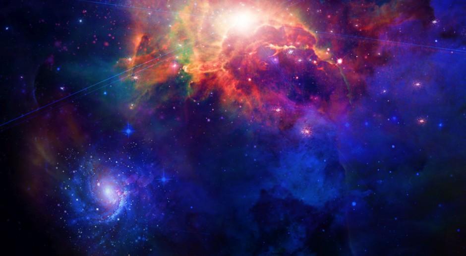 Konkurs na projekt planetarium