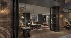 Kto zaprojektuje hotel Puro Warszawa?