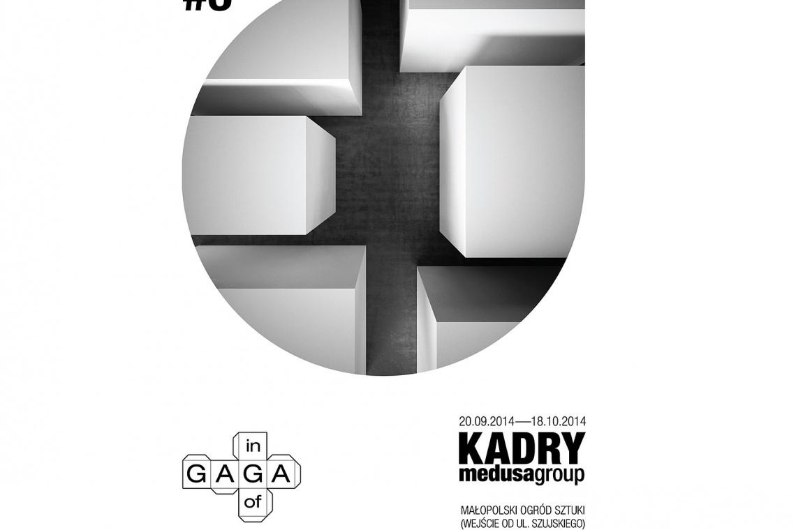 Wystawa śląskich wizjonerów - 11 kadrów Medusa Group