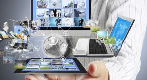 Ponad 6 mld na innowacje dla polskich firm - MR wspiera Inteligentny Rozwój