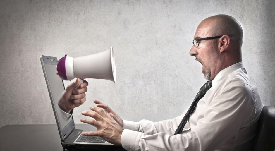 Najbardziej uciążliwe w pracy: hałas. Jak sobie z nim radzić?