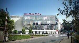 Galeria Stela powstanie w Cieszynie