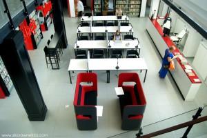 Sukces polskiej architektury w USA
