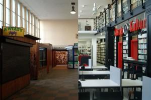 Dworzec w Rumi nowoczesny i funkcjonalny