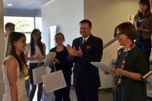 Konkurs Hansgrohe – poznaliśmy wyniki