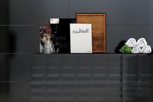 Zobacz najnowszą kolekcję marki Opoczno