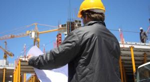 Projekt Kodeksu Budowlanego będzie gotowy w przyszłym roku?