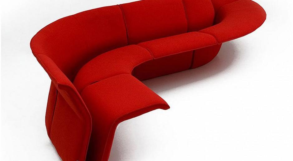 Polski design wyróżniony w Chorwacji